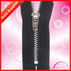 One stop solution for Custom double sided zipper