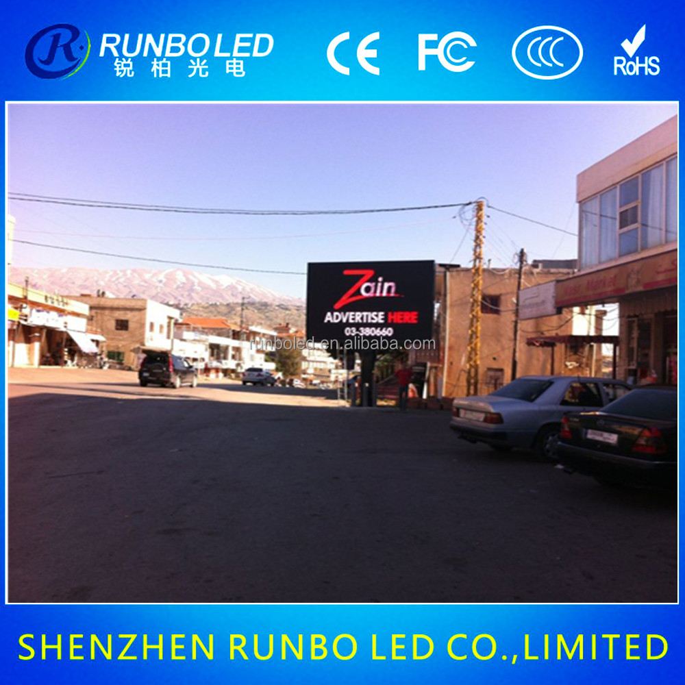 3d led display pakistan xxxx full color hd led display