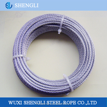 3.0mm Steel Wire Rope