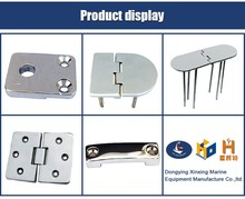 Modern custom made dtc cabinet hinge for sale