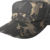 Xinxing Tactical Cap Black Multicam Army ACU Camouflage Black CP Army BDU Combat Military Cap for Army Police CC17