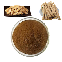 Factory supply GMP Manufacturer High Quality 98% Astragaloside IV 84687-43-4 Astragalus Extract