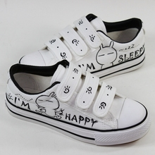 M008 Hot Sales Cheap New Style China Canvas Latest Design Rubber Shoes