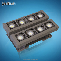 Best Selling Durable 200W LED High Bay Lighting