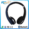 /product-detail/hot-selling-high-quality-low-price-portable-bluetooth-headphone-60295608773.html