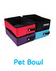 Portable Pet Playen