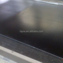 3mm thickness SBR rubber sheet Samples for Free