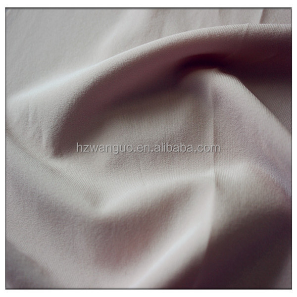 Natural Silk Fabric Embroidered Silk Fabric Indian Silk Fabric