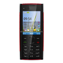 mobile for nokia X2-00