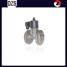 "The Best And Cheapest 10"" gate valves price ball valve size best quality"