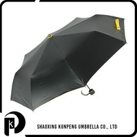 Good Quality Promotional Fashion Low Cost Umbrella