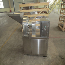 Double Win high productive food pulverizer,food pulverizer machine,pulverizer machine food