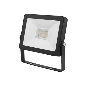 IP65 Outdoor use Super Slim LED Flood light 10W