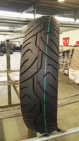 PIRELL PATTERN MOTORCYCLE TIRE 90/90-17 90/90-18 110/90-17 110/80-17 120/80-17 130/70-17