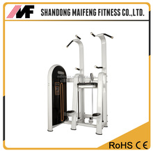 Hot chinese fitness machine Upper Limbs machine for gym club use
