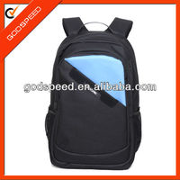 dell school backpack waterproof bag for laptop waterproof book bag waterproof back pack