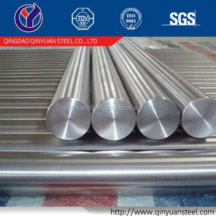 Aisi 340 316 304 in acciaio inox tondo prezzo al kg for Prezzo acciaio inox al kg