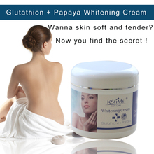Intensive Extreme Best Beauty Whitening Cream for Leg for Black Skin in India