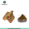 Supply Best Quality Indonesian Cinnamon Extract Powder/Pure Indonesian Cinnamon Powder
