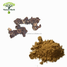 Top Quality Powder 20:1 Black Cohosh Root Extract