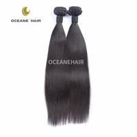 2017 new arrival yaki hair braid most beautiful styles human hair