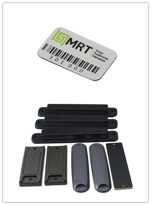 nfc RFID passive tag