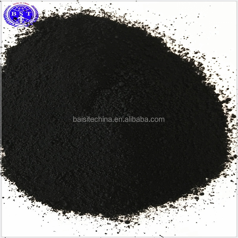 2018 China Factory Cheap Price High quality Carbon Black N330 for Coating,Rubber ,Painting