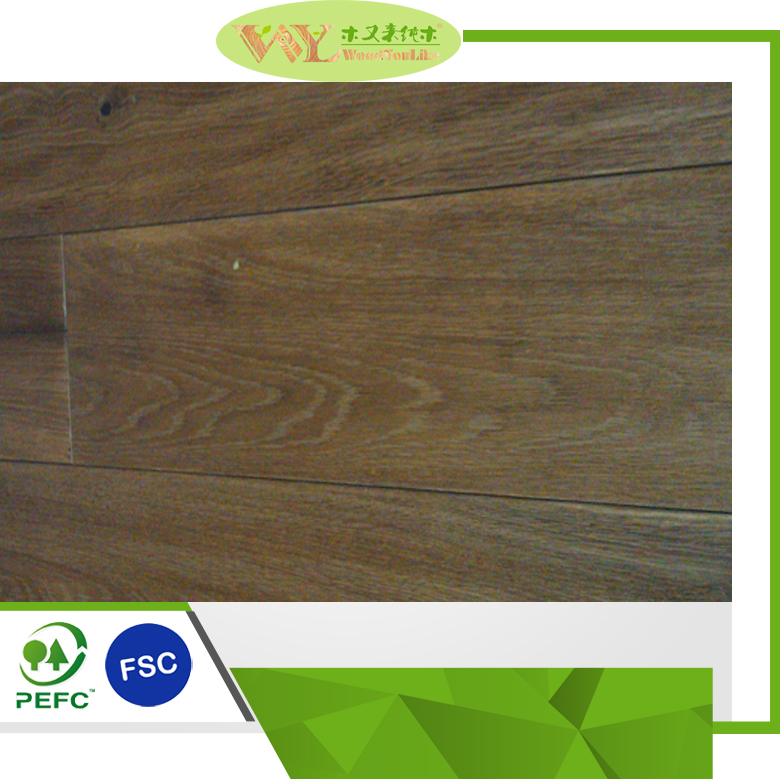 Good Quality Osmo Oiled Engineered <strong>Oak</strong> Floor 189mm <strong>Oak</strong> Flooring