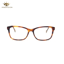 2018 wenzhou factory production ready stock optical frames in eyeglasses