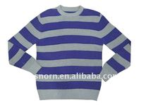 latest sweater designs for men in 7GG