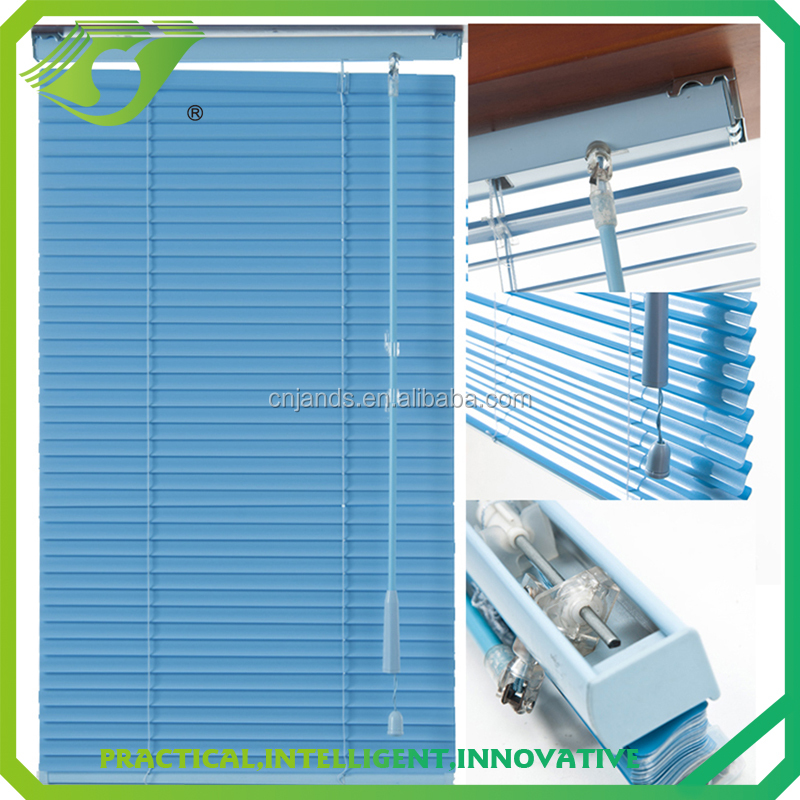 aluminum blind aluminum blinds outdoor aluminum printed blinds