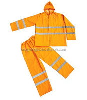 construct safety suit