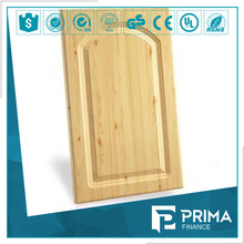 2015 popular 2014 wooden cabinet door with low price