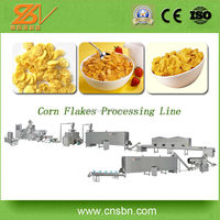 2015 new style 120-150kg/h,240-320kg/h Wheat Flakes Machine