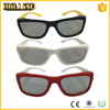 chinese price fashion cinema imax 3d glasses