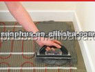 Underfloor Heating Kit ALL SIZES Dual Core