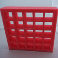 Hot-sale useful ethylene vinyl acetate eva foam frame