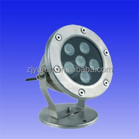 LED Pool Lights, LED Flexible 220 v