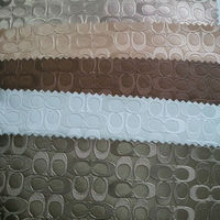 Thridi Decorative Synthetic Pvc Leather