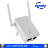 Wifi Repeater,Outdoor Wifi Repeater,750Mbps Wifi Repeater