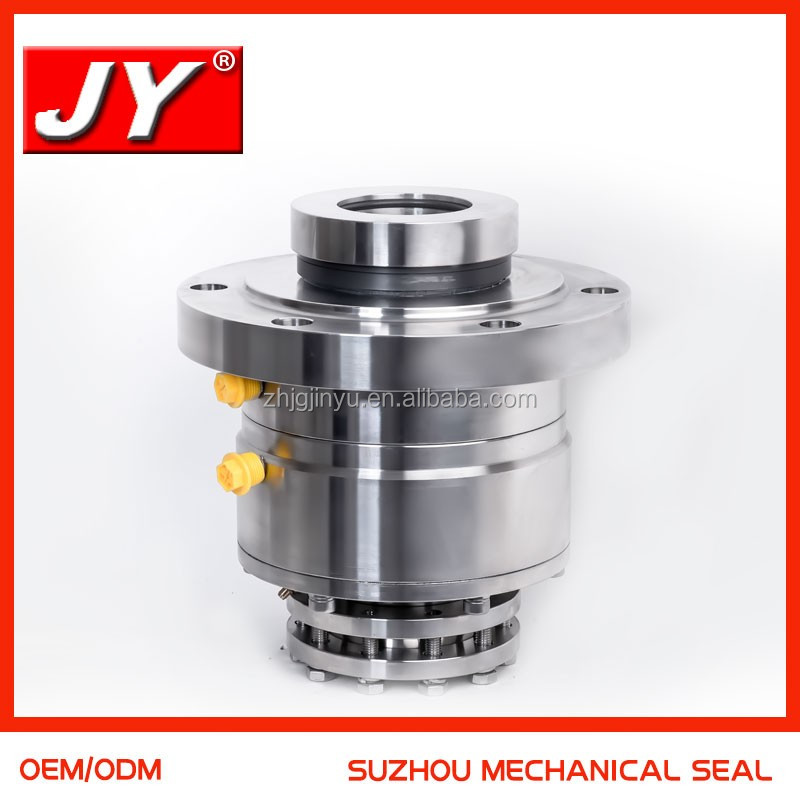 JY Top Quality Andritz S8 Pump Seal