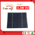 9V 3Watt of Epoxy Solar Panels Mini Solar PV Solar Panel 3w Mini Solar Panel
