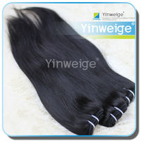 cheap and hot sale 26 inch indian remy fusion hair extensions
