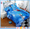 factory price 100% cotton baby bedding set/quilt cover/bed sheet