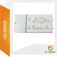 xz-power switching power supply 50w 600-1150ma LED driver
