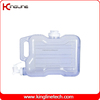1.5 Gallon Water proof bottle OEM (KL-8013)