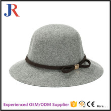 wholesale sexy girl cheap fshion bucket hat