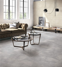 China supplier 24x24 inkjet pringting tiles vinyl floor tiles rustic glazed porcelain tiles