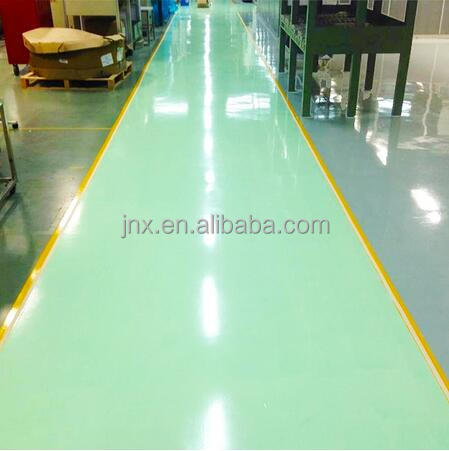 self-levelling chemical resistant epoxy floor <strong>paint</strong>