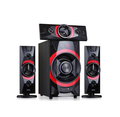 New products speaker creative 2.1 3.1 5.1 home theatre with big power